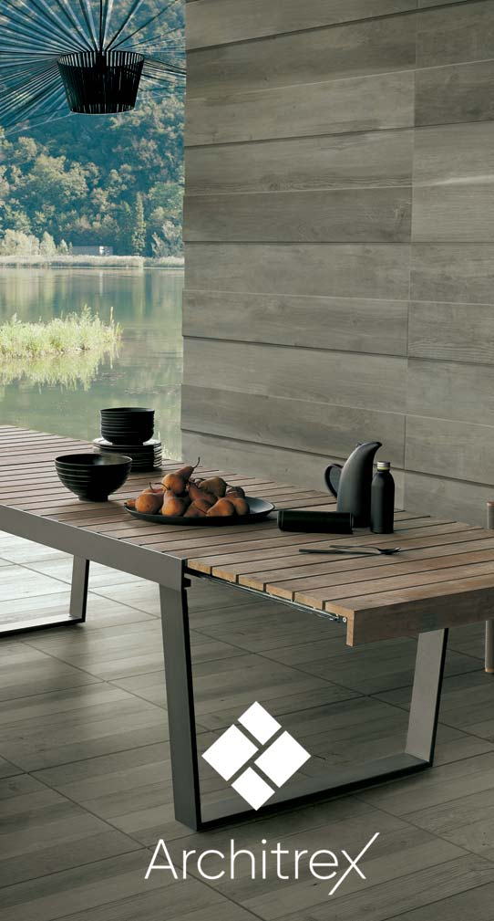 Where To Buy Archatrak Deck Tiles And Pavers